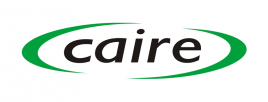 Caire Industries est spécialiste de l'ingénierie en équipements industriels