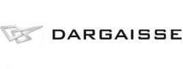 Dargaisse, l'expertise du métal à votre service