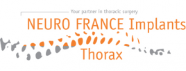 Neuro France Implants : concepteur et fabricant français d'implants spécialisés dans la chirurgie du rachis