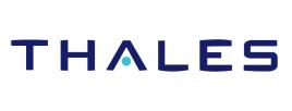 Thales, partenaire des plus belles réussites aéronautiques mondiales