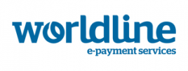 Worldline est le nouveau leader pan-européen des services de paiement