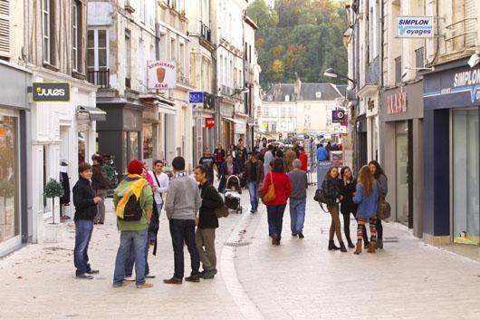 centre_ville_005.jpg