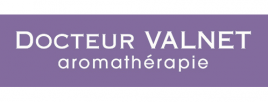 Cosbionat est le fabricant exclusif de la marque Docteur Valnet, le fleuron français de l'aromathérapie