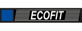 EcoFit : expert en solution de ventilation