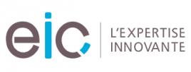 EIC, logiciels de gestion experts comptables et entreprises