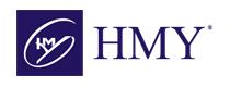 Le groupe HMY est leader dans l'aménagement de magasins depuis 50 ans